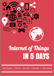 portada IoT_in_5_days
