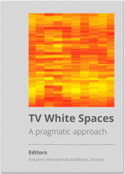 portada TV white spaces