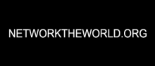 Networktheworld logo