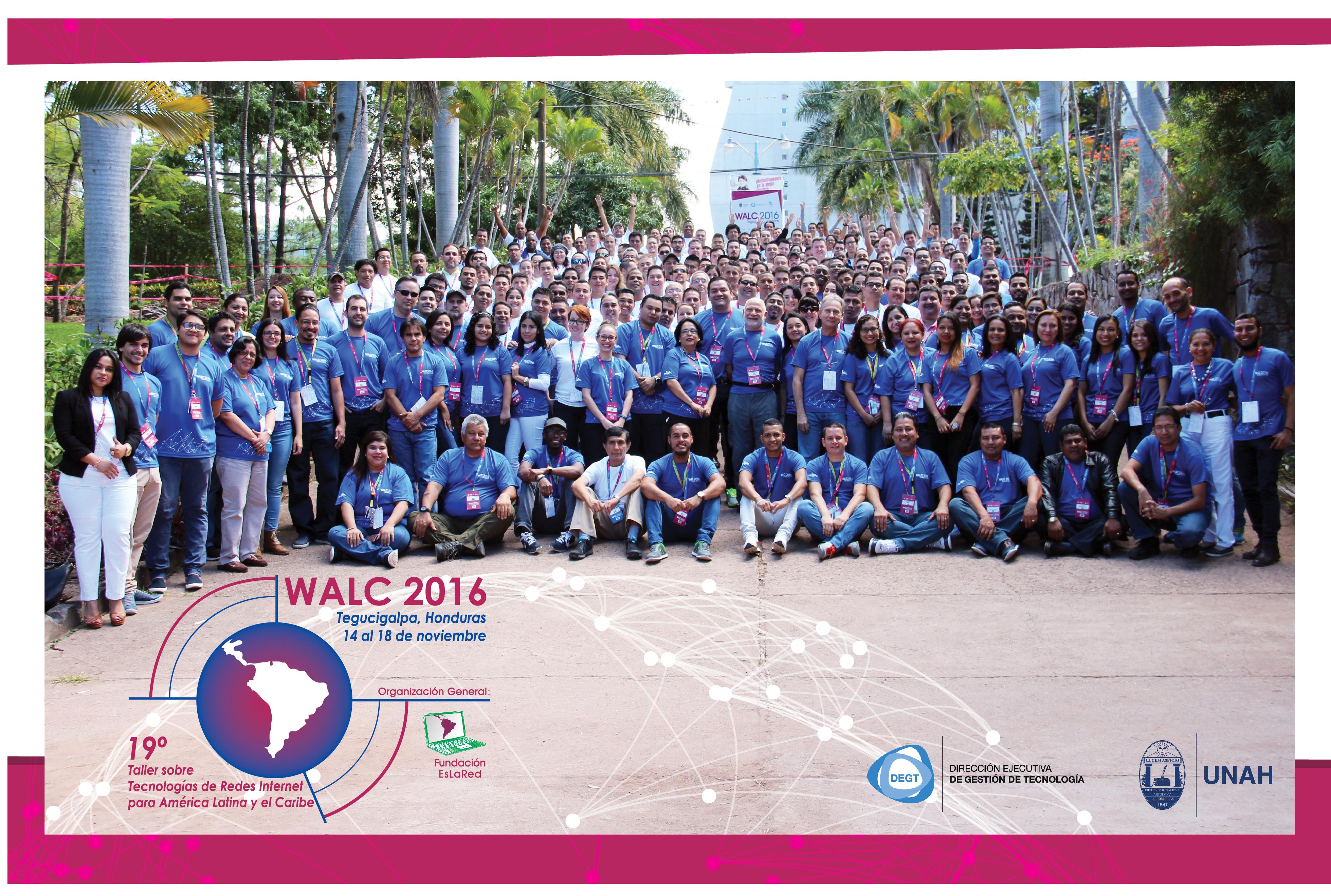 foto-grupal-WALC-2016