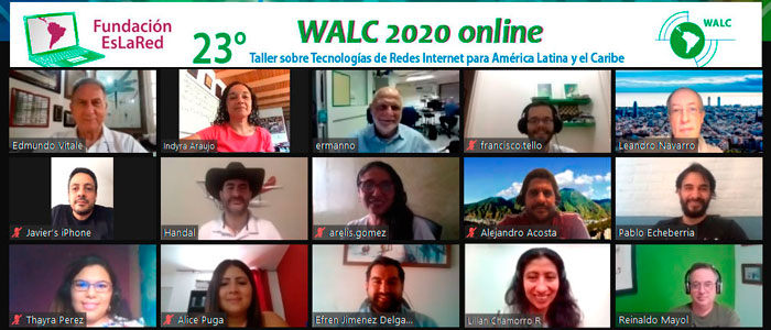 walc2020-1