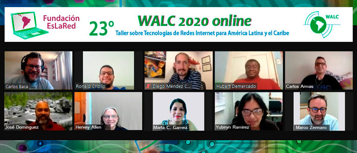 walc2020-2
